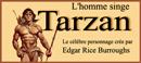 Tarzan en Comics